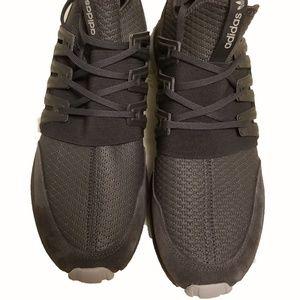 Nike Shoes - Nike Tubular Radial sneakers sz 12